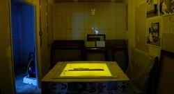 serigraphie tamam-08
