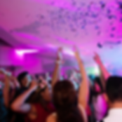 School ball venue Auckland, Auckland school ball venue, best place to have a school ball in Auckland, Graduation venue Auckland, Auckland graduation venue, best place for a school graduation in Auckland, cheap venue hire Auckland, best Auckland venue for school ball, Ellerslie Event Centre, school balls Auckland, school graduations Auckland