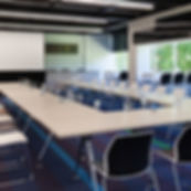 Venue hire auckland, room hire Auckland, Auckland venue hire, Ellerslie event centre, conference venue Auckland, meeting venue Auckland, rooms for hire in Auckland