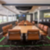 Room hire Auckland, Auckland venue hire, Auckland conference venue, venue hire Auckland, conference centre Auckland, wedding venue Auckland, AGM venue Auckland, meeting rooms for hire Auckland, venues in Auckland, Ellerslie event centre