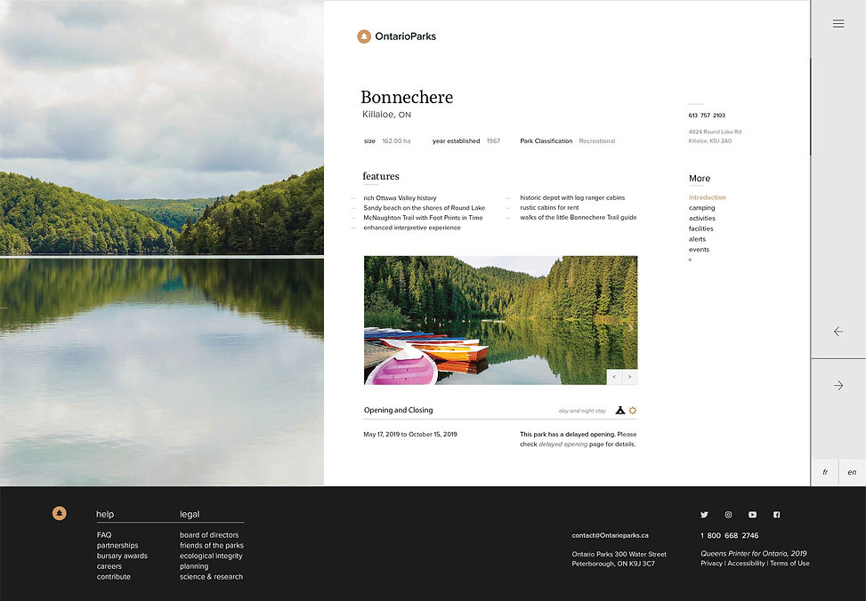 wedpages-outlined-03.jpg