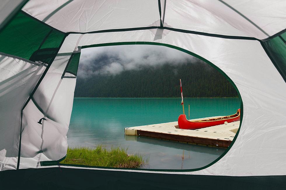 header-canoe3.jpg