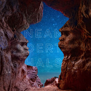 Neanderthals Exhibit