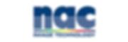 nac_Logomark_Color_W144pix-300.png