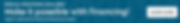 synchrony banner.png