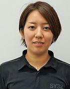北嶋選手写真.jpg