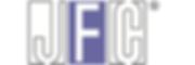 300x100 JFC_JFC_logo.png