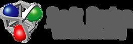 softcube_logo.png