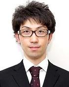 後藤先生写真.jpg