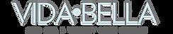 2SML Vida_Bella_Logo.png