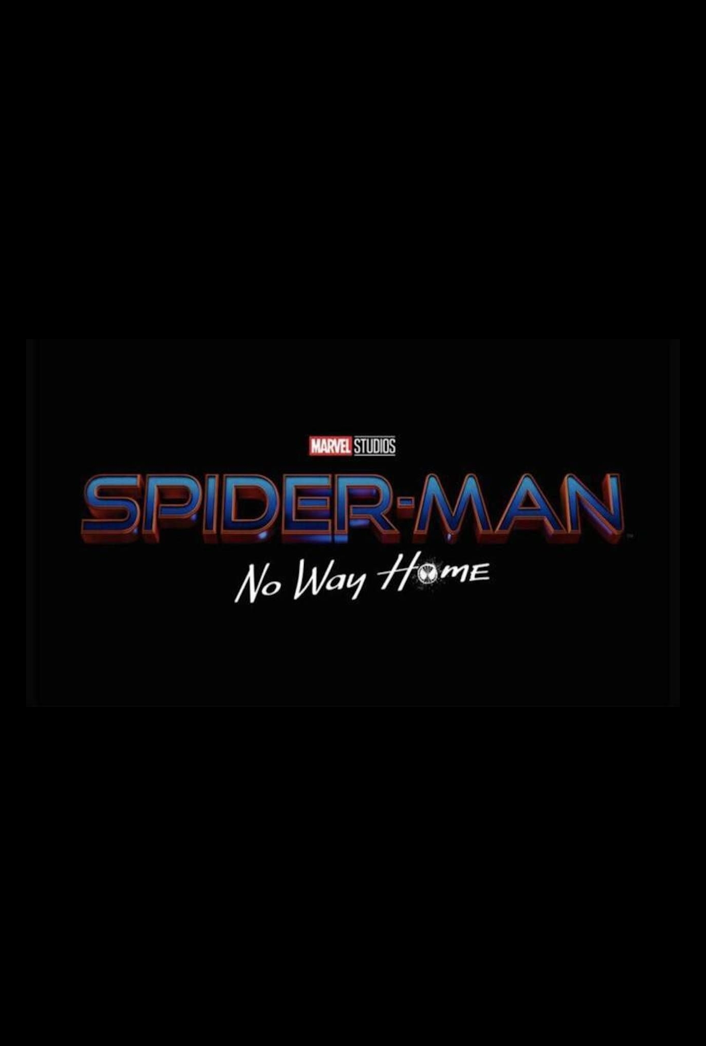 spider-man-No-Way-Home_TEMP