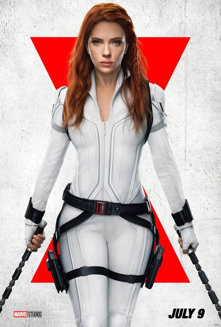 new-poster-for-marvels-black-widow