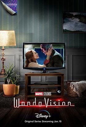 Wanda-Vision.jpg