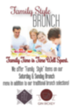 Family Style Brunch 4x6 Table Tents.jpg