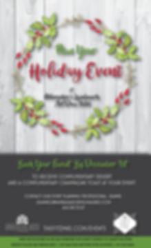 Holiday Private Events Offer.jpg