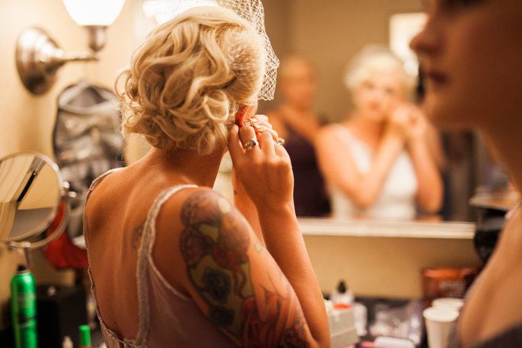 Milwaukee-Industrial-Urban-Wedding-Jen-Dederich-Photography_026