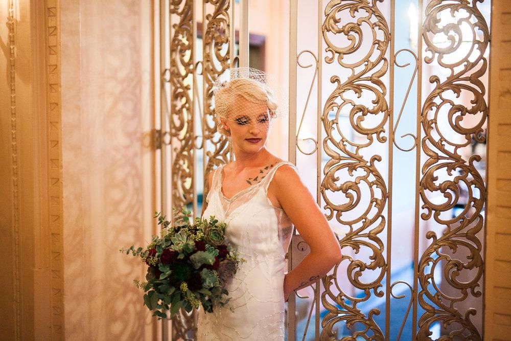 Milwaukee-Industrial-Urban-Wedding-Jen-Dederich-Photography_036