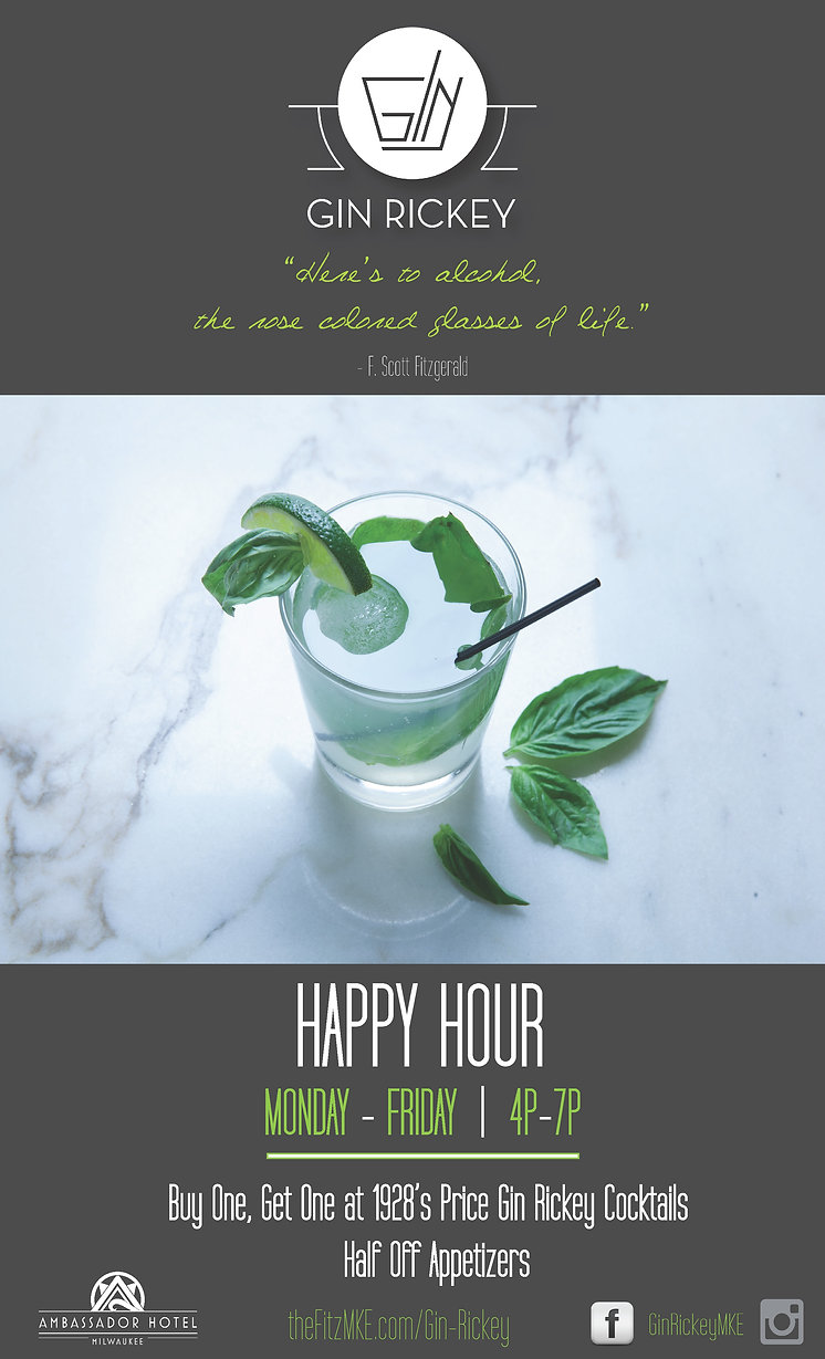 Gin Rickey Happy Hour 2020.jpg