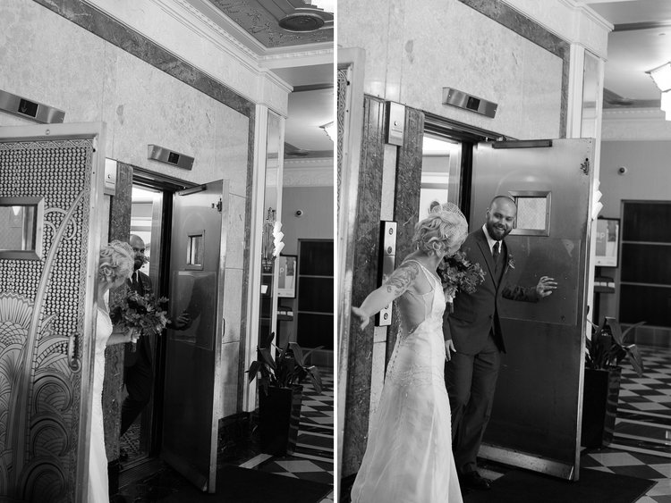 Milwaukee-Industrial-Urban-Wedding-Jen-Dederich-Photography_028