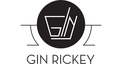 Gin Rickey Final Logo.png