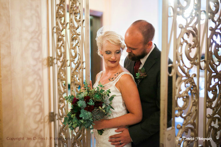 Milwaukee-Industrial-Urban-Wedding-Jen-Dederich-Photography_037 2