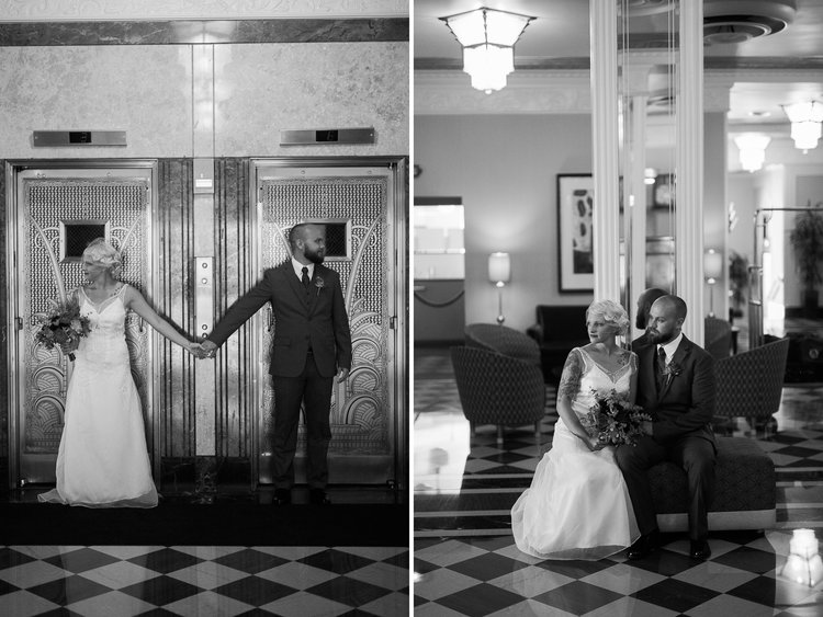 Milwaukee-Industrial-Urban-Wedding-Jen-Dederich-Photography_034