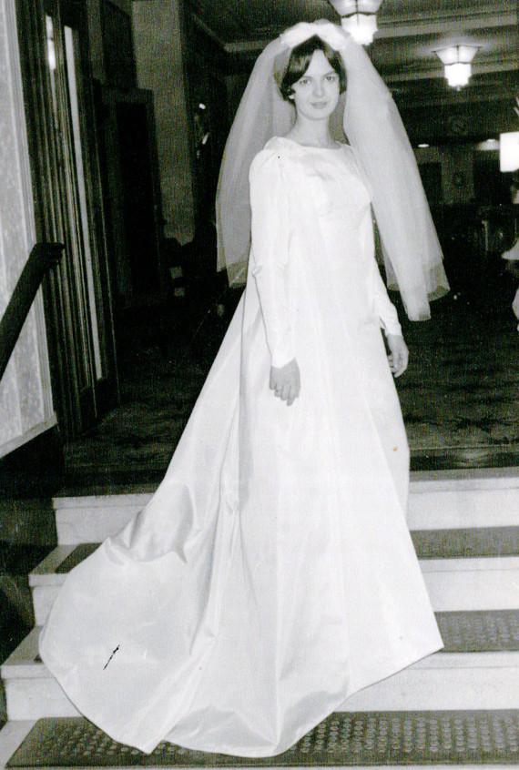 Moore 1967 1
