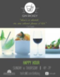 Gin Rickey Happy Hour OT.jpg