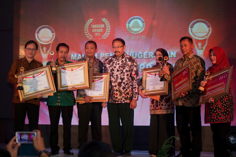 BNPB_Tangguh Award 2015 (6)