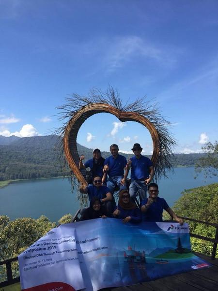 Pertamina_Bali Tour 2019 - 2.jpg
