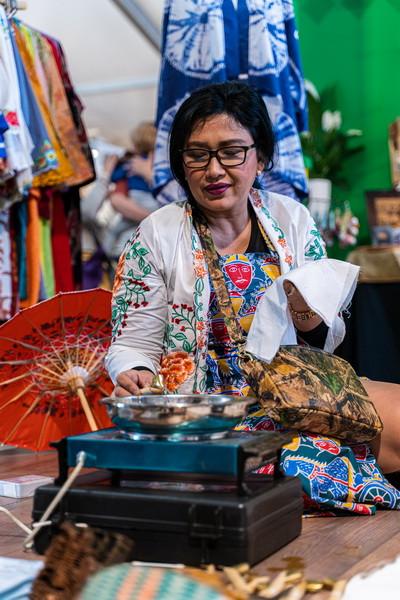 Diparda_Tong Tong Fair 2019 - 1.jpg