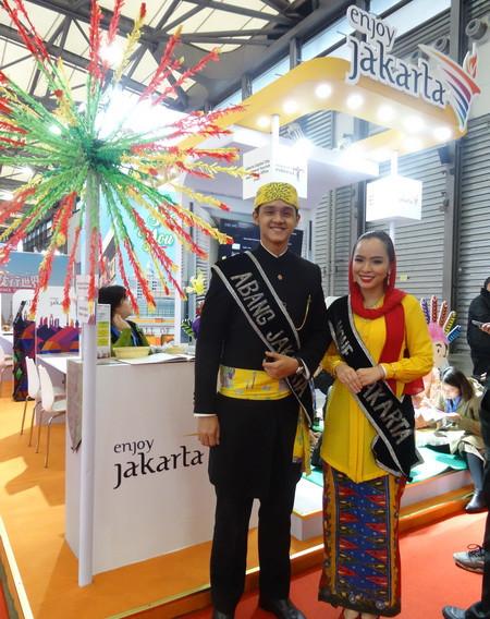 Diparda_CITM 2018 - 1.JPG