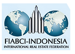 FIABCI Indonesia-01.png