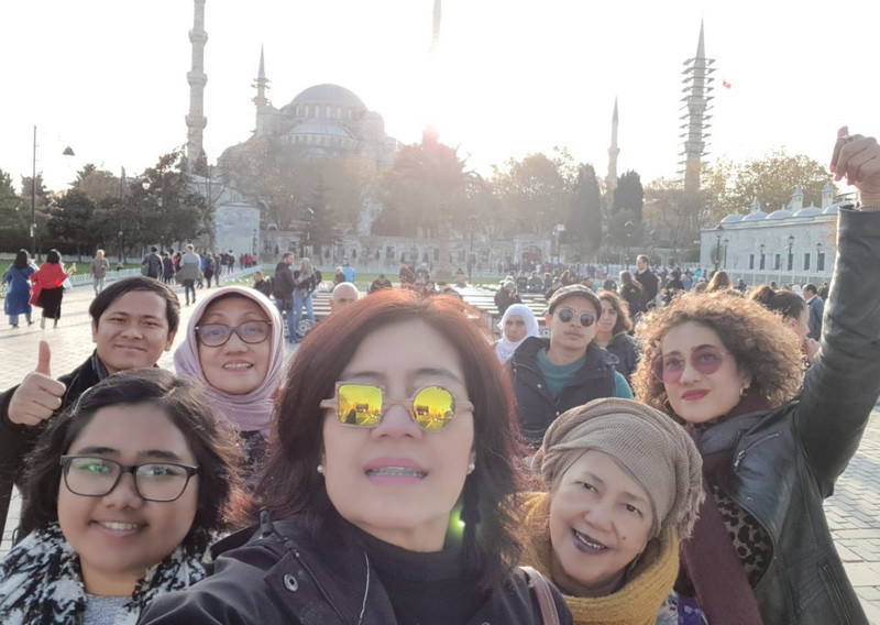 DPE_OIC Turkey Tour 2019 - 2.jpg