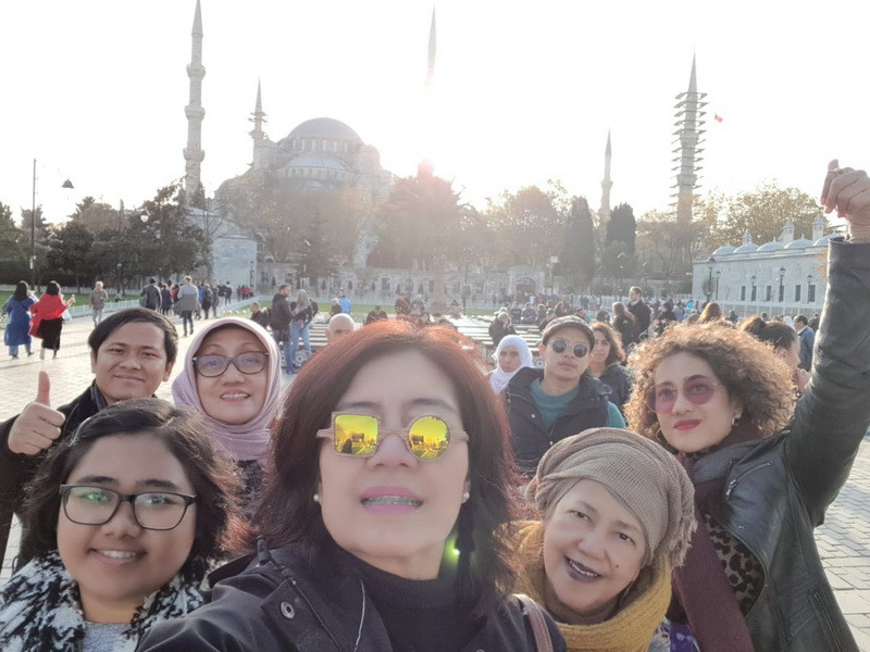 DPE_OIC Turkey Tour 2019 - 2.jpg