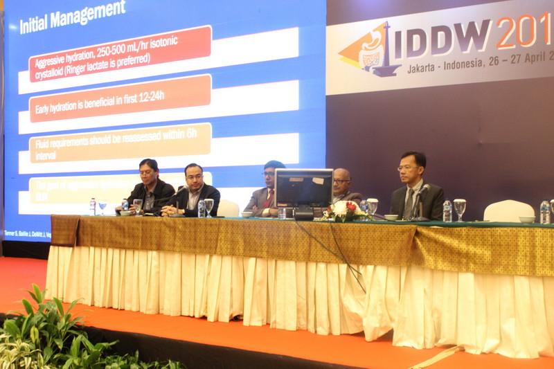 IDDW 2019 - 4.JPG