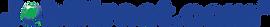 jobstreet-logo-notagline-registered (3).