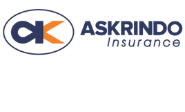 logo baru brandbook ASKRINDO-01.png