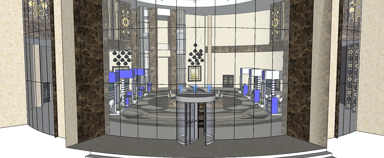 Hotel Lobby 2 -updt 0107.png