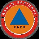 bnpb-1-150x150.png