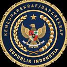 media_1587960564_logo_kemenparekraf_warn
