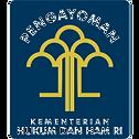 kemenkumham-150x150.png