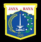 Logo-Pemprov-DKI.png