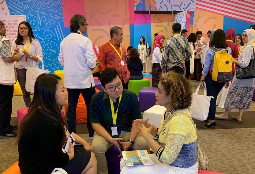 IHRS Sponsorship Gathering 2019-3_Compro