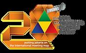 Logo JCNEB.png