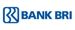 Logo BANK BRI-1.png