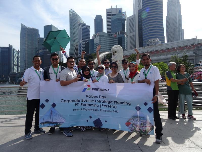 Pertamina_Singapore 2017 - 1.JPG