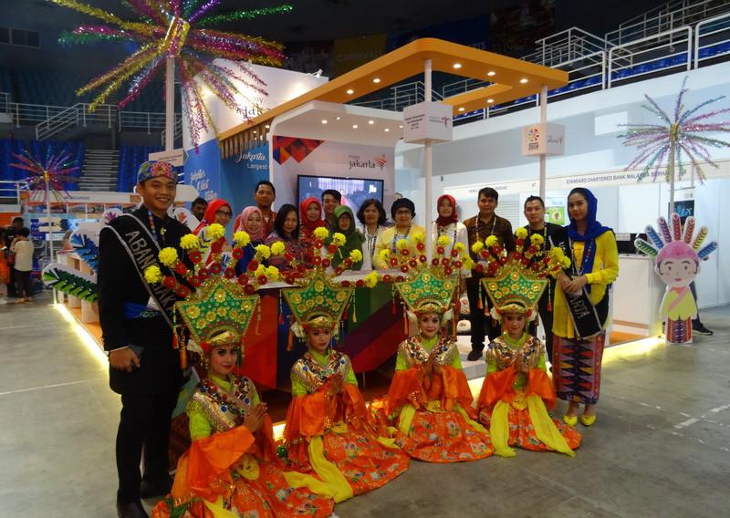 Diparda_MATTA Fair Penang 2018 - 1.JPG