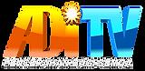 logo ADiTV New  (2).png