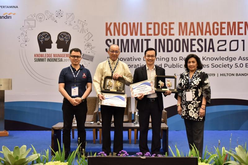 KM Summit 2019 - 3.JPG